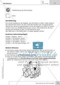 Methoden - Wortschatz lernen und Formenlehre Preview 13