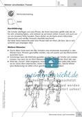 Methoden - Wortschatz lernen und Formenlehre Preview 15