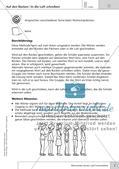 Methoden - Wortschatz lernen und Formenlehre Preview 3