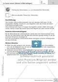 Methoden - Wortschatz lernen und Formenlehre Preview 5