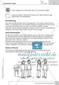 Methoden - Wortschatz lernen und Formenlehre Preview 7