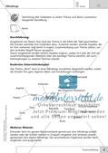 Methoden - Texterschließung Preview 10