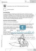 Methoden - Texterschließung Preview 15