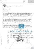Methoden - Texterschließung Preview 3