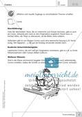 Methoden - Texterschließung Preview 4