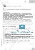 Methoden - Texterschließung Preview 5