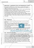 Methoden - Texterschließung Preview 6
