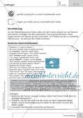 Methoden - Texterschließung Preview 7