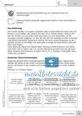 Methoden - Texterschließung Preview 8