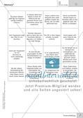 Methoden - Texterschließung Preview 9