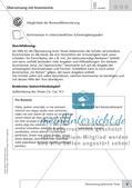 Methoden - Übersetzung lateinischer Texte Preview 10
