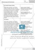 Methoden - Übersetzung lateinischer Texte Preview 11
