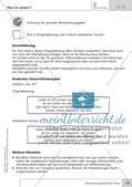 Methoden - Übersetzung lateinischer Texte Preview 12