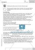 Methoden - Übersetzung lateinischer Texte Preview 4