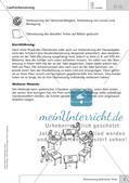 Methoden - Übersetzung lateinischer Texte Preview 5