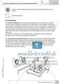 Methoden - Übersetzung lateinischer Texte Preview 6