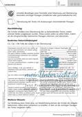Methoden - Übersetzung lateinischer Texte Preview 7