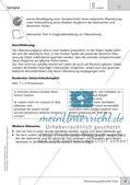 Methoden - Übersetzung lateinischer Texte Preview 8