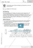 Methoden - Übersetzung lateinischer Texte Preview 9
