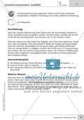 Methoden - Interpretation lateinischer Texte Preview 11