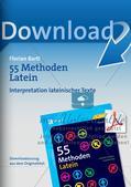 Methoden - Interpretation lateinischer Texte Preview 1