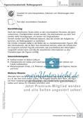 Methoden - Interpretation lateinischer Texte Preview 4