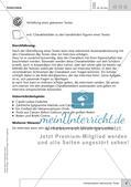Methoden - Interpretation lateinischer Texte Preview 6