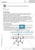 Methoden - Interpretation lateinischer Texte Preview 7
