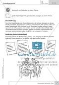 Methoden - Interpretation lateinischer Texte Preview 9
