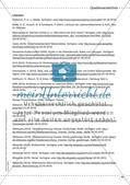 Stoffe und ihre Eigenschaften: Löslichkeiten, Verhalten bei Erhitzen, Dichte Preview 38