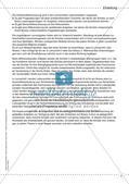 Stoffe und ihre Eigenschaften: Löslichkeiten, Verhalten bei Erhitzen, Dichte Preview 5