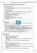 Stoffe und ihre Eigenschaften: Anwendung und Erforschung Preview 10