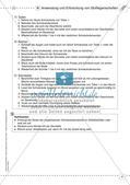 Stoffe und ihre Eigenschaften: Anwendung und Erforschung Preview 11