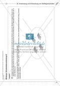 Stoffe und ihre Eigenschaften: Anwendung und Erforschung Preview 12