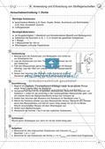Stoffe und ihre Eigenschaften: Anwendung und Erforschung Preview 15