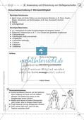 Stoffe und ihre Eigenschaften: Anwendung und Erforschung Preview 16