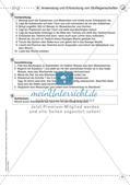 Stoffe und ihre Eigenschaften: Anwendung und Erforschung Preview 17