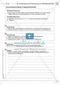 Stoffe und ihre Eigenschaften: Anwendung und Erforschung Preview 18