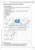 Stoffe und ihre Eigenschaften: Anwendung und Erforschung Preview 19