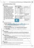 Stoffe und ihre Eigenschaften: Anwendung und Erforschung Preview 21
