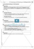 Stoffe und ihre Eigenschaften: Anwendung und Erforschung Preview 22