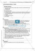 Stoffe und ihre Eigenschaften: Anwendung und Erforschung Preview 24
