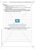 Stoffe und ihre Eigenschaften: Anwendung und Erforschung Preview 25