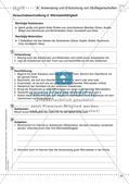 Stoffe und ihre Eigenschaften: Anwendung und Erforschung Preview 27