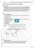 Stoffe und ihre Eigenschaften: Anwendung und Erforschung Preview 29