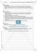 Stoffe und ihre Eigenschaften: Anwendung und Erforschung Preview 30