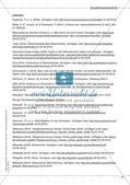 Stoffe und ihre Eigenschaften: Anwendung und Erforschung Preview 35