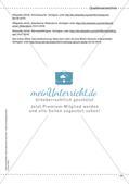 Stoffe und ihre Eigenschaften: Anwendung und Erforschung Preview 36