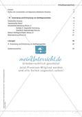 Stoffe und ihre Eigenschaften: Anwendung und Erforschung Preview 3
