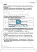 Stoffe und ihre Eigenschaften: Anwendung und Erforschung Preview 4